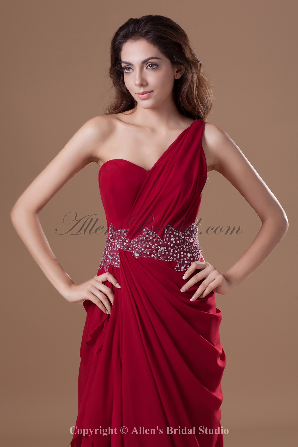 /577-4622/chiffon-one-shoulder-neckline-floor-length-column-crystals-prom-dress.jpg