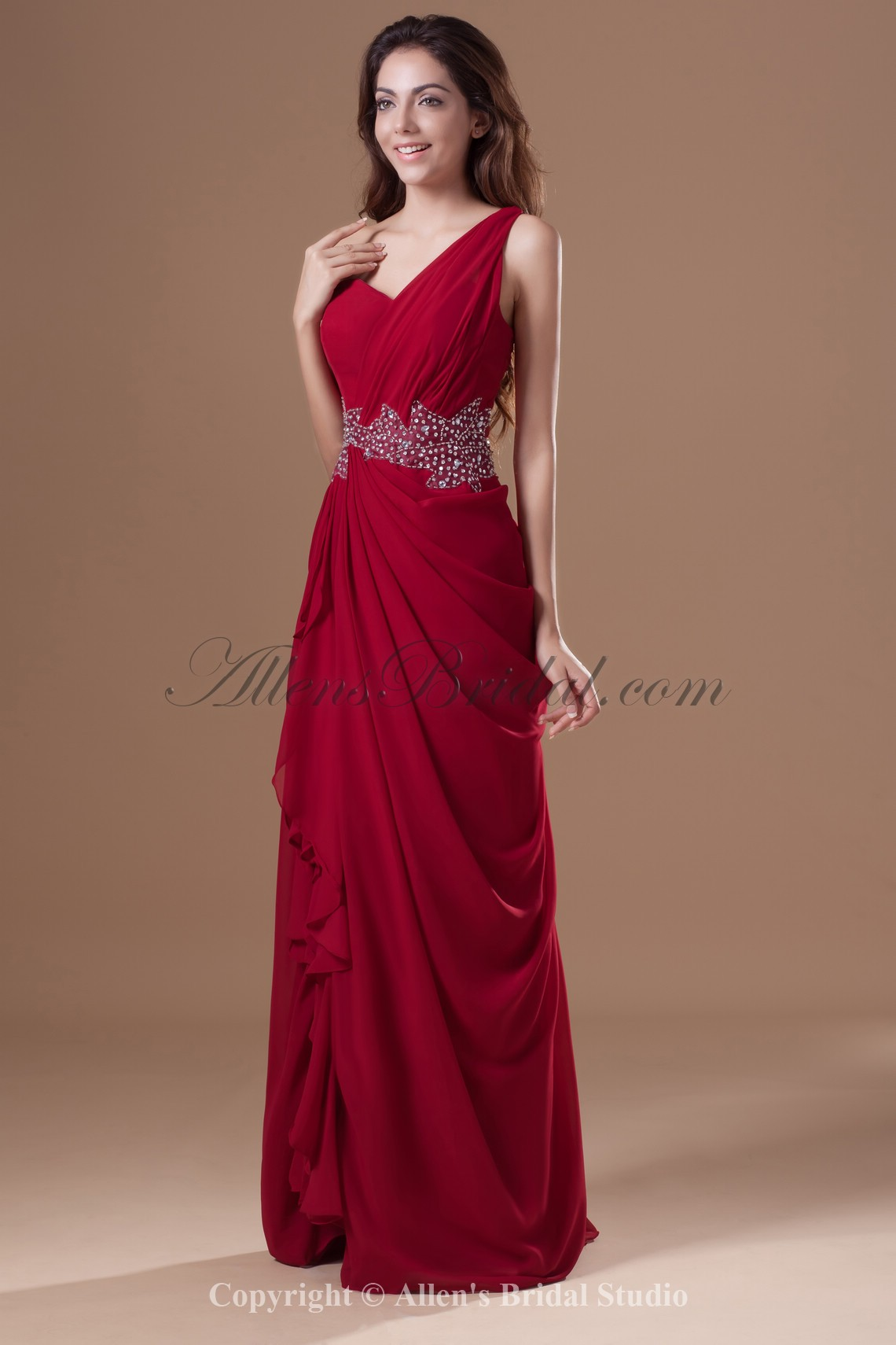 /577-4624/chiffon-one-shoulder-neckline-floor-length-column-crystals-prom-dress.jpg