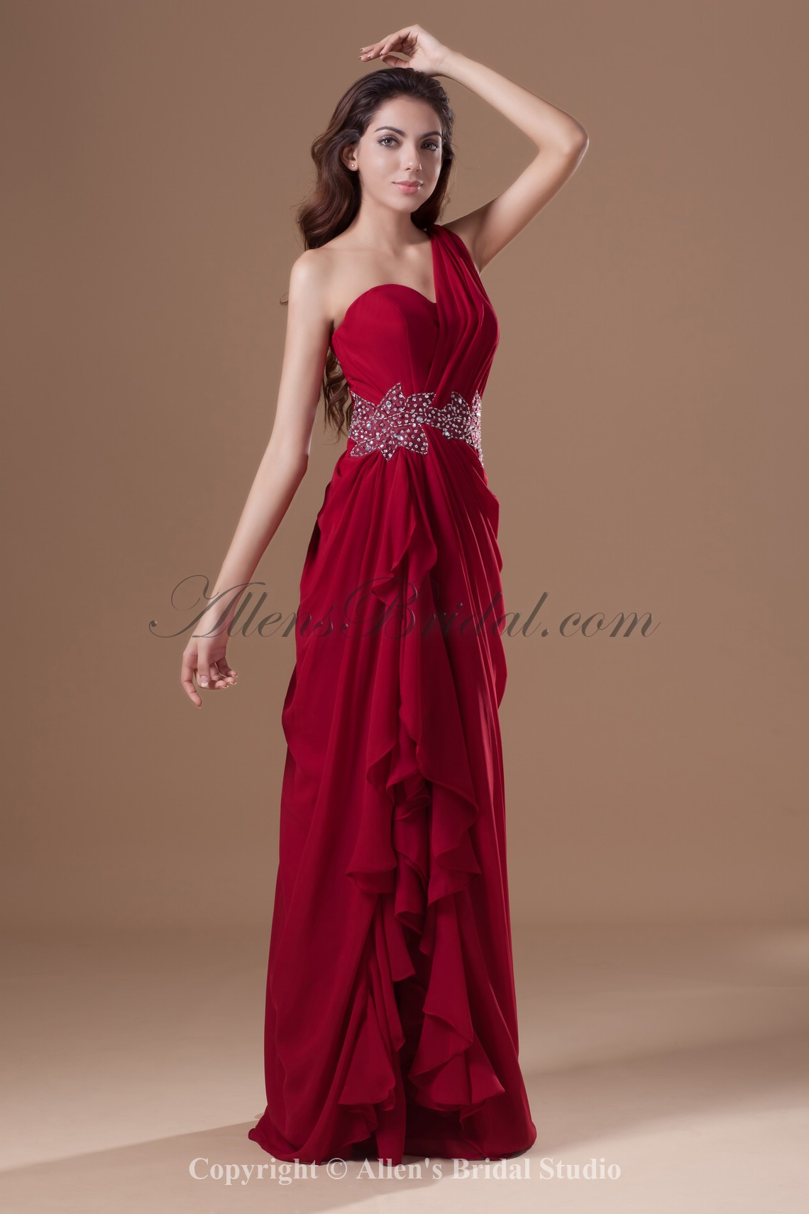 /577-4625/chiffon-one-shoulder-neckline-floor-length-column-crystals-prom-dress.jpg
