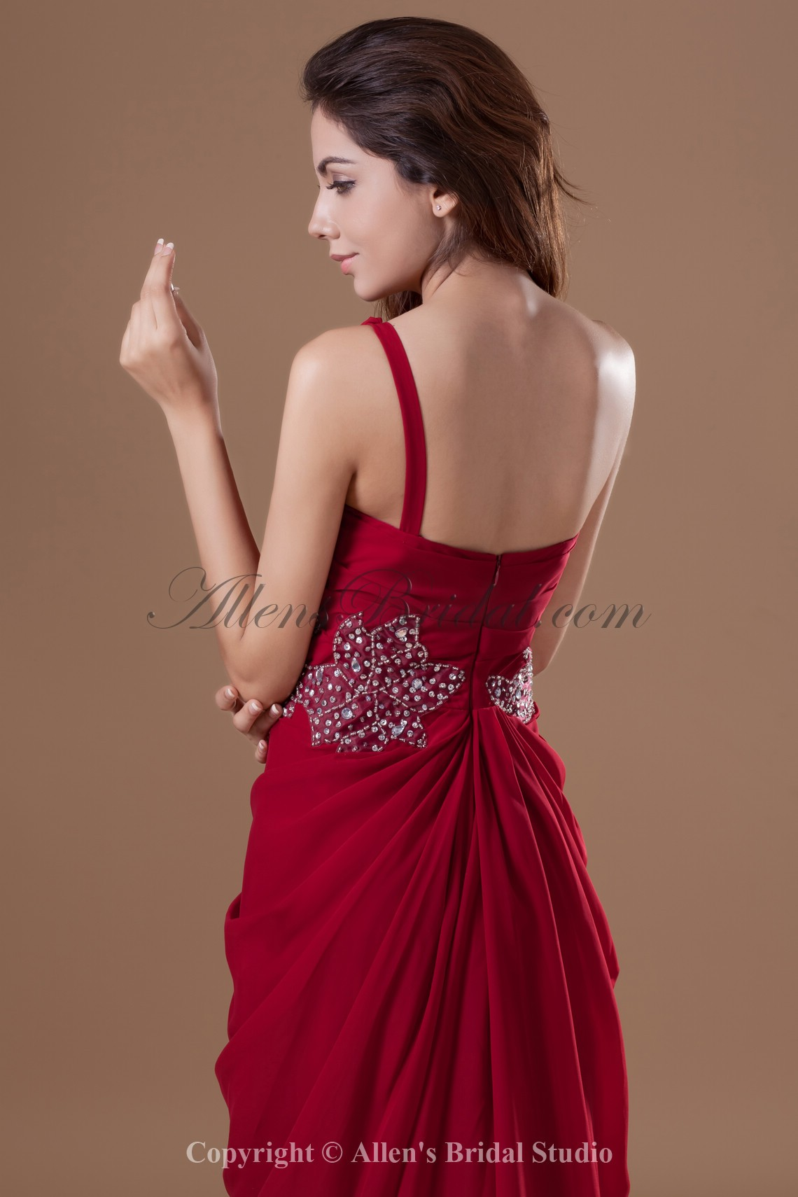 /577-4627/chiffon-one-shoulder-neckline-floor-length-column-crystals-prom-dress.jpg