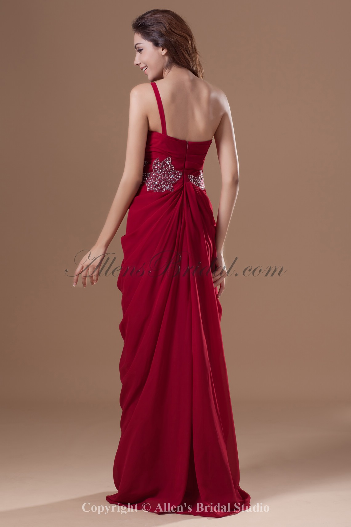 /577-4628/chiffon-one-shoulder-neckline-floor-length-column-crystals-prom-dress.jpg