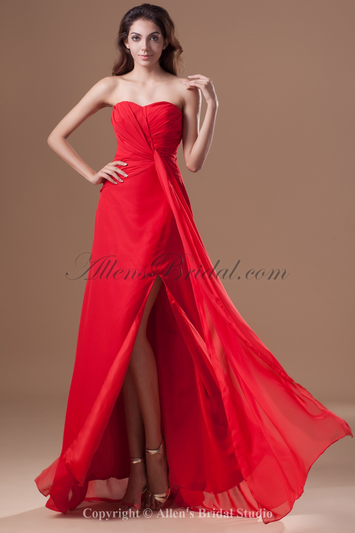 /581-4653/chiffon-sweetheart-floor-length-column-prom-dress.jpg