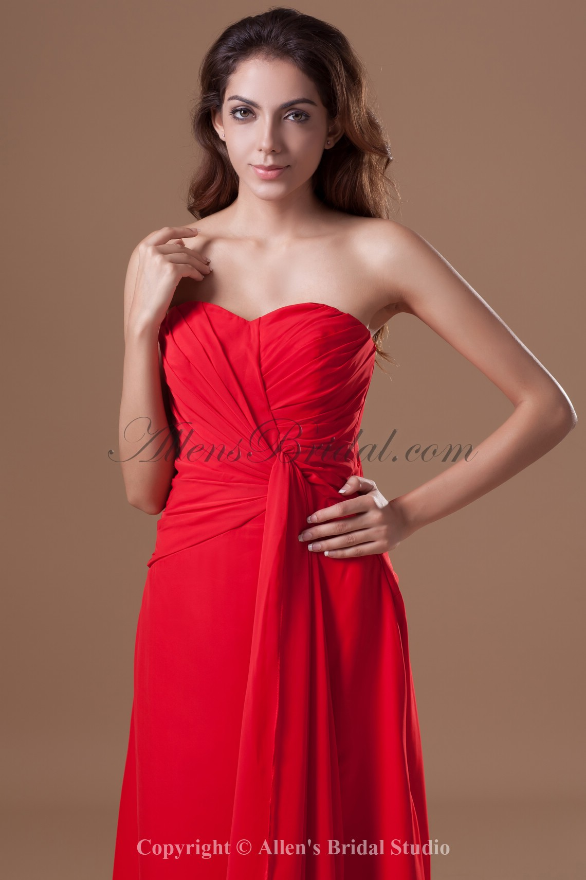 /581-4654/chiffon-sweetheart-floor-length-column-prom-dress.jpg