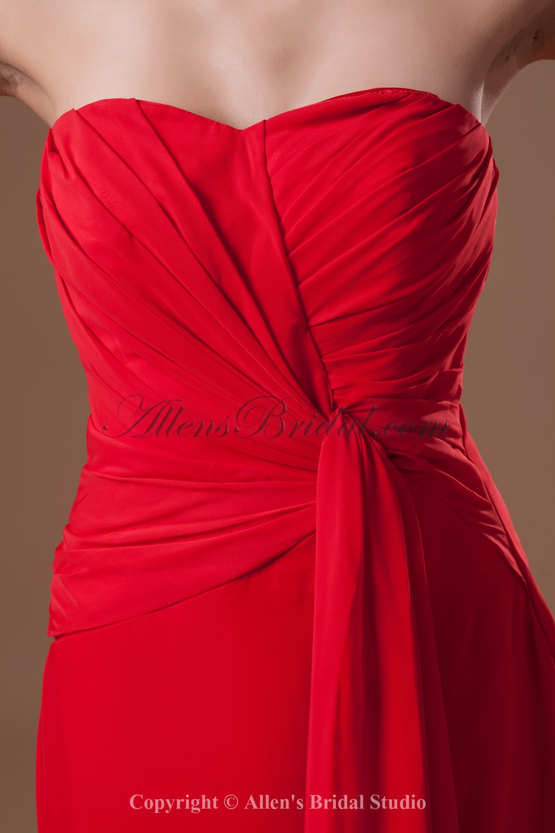 /581-4655/chiffon-sweetheart-floor-length-column-prom-dress.jpg