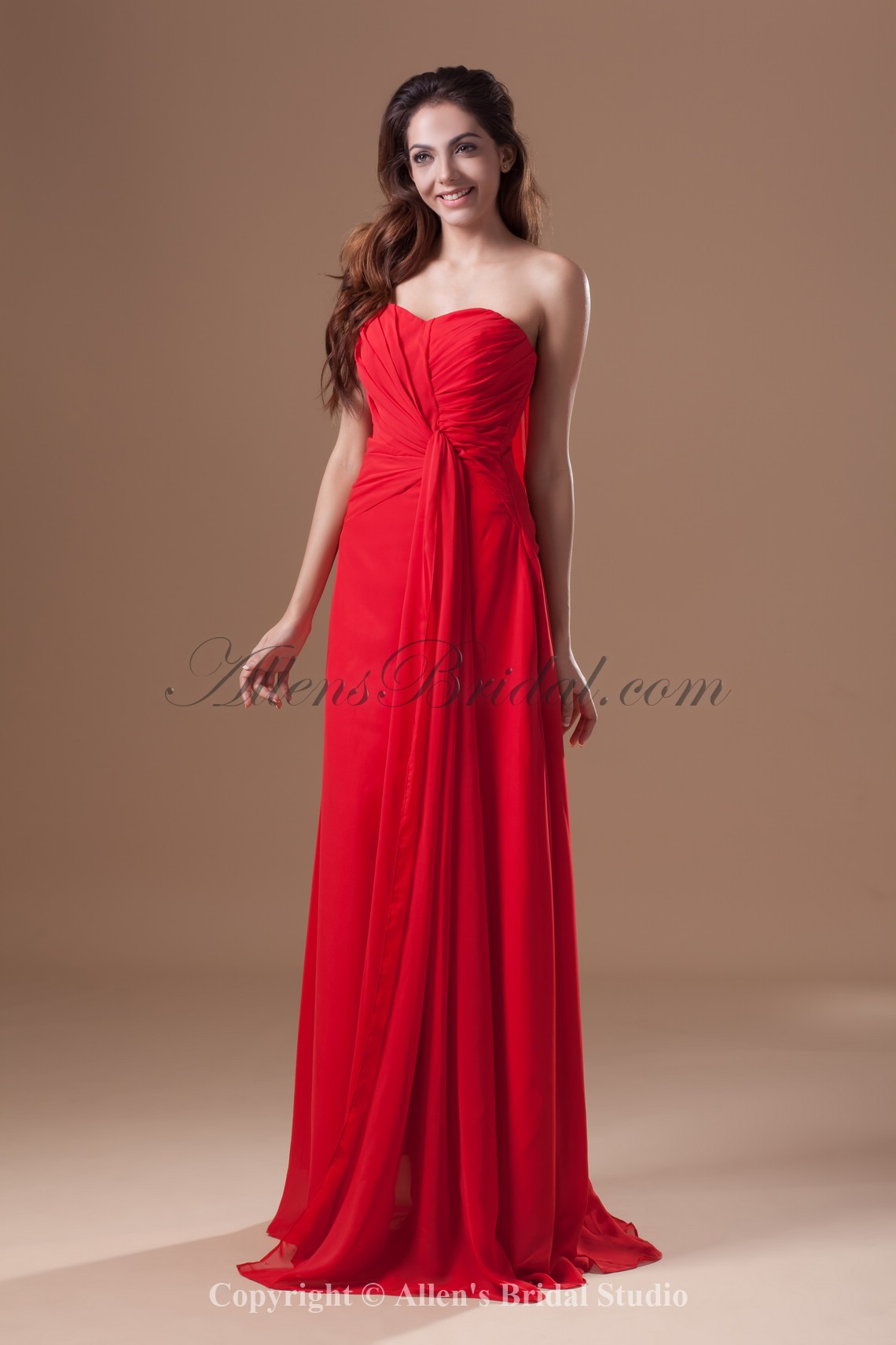/581-4656/chiffon-sweetheart-floor-length-column-prom-dress.jpg