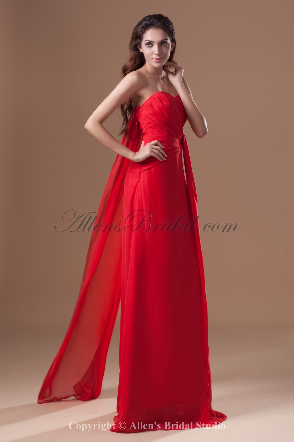 /581-4657/chiffon-sweetheart-floor-length-column-prom-dress.jpg