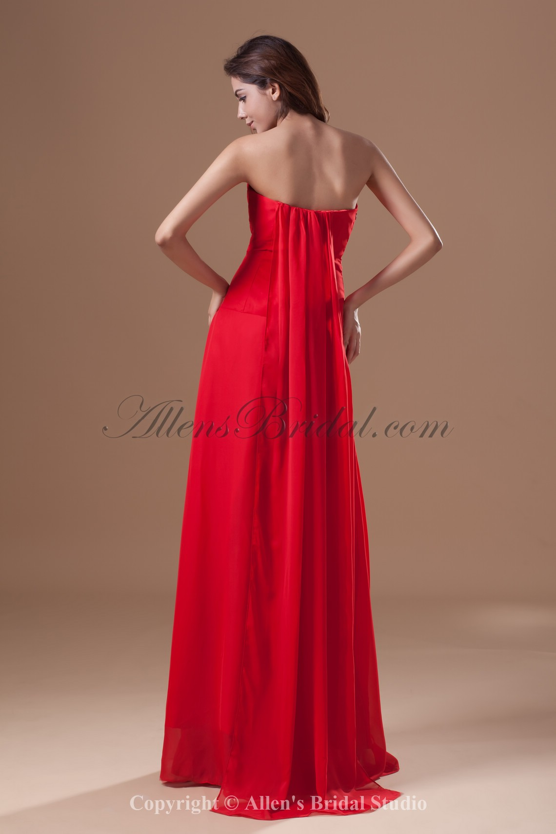 /581-4660/chiffon-sweetheart-floor-length-column-prom-dress.jpg