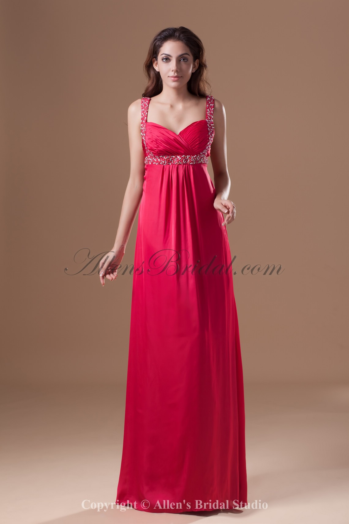 /582-4661/chiffon-straps-neckline-floor-length-column-sequins-prom-dress.jpg