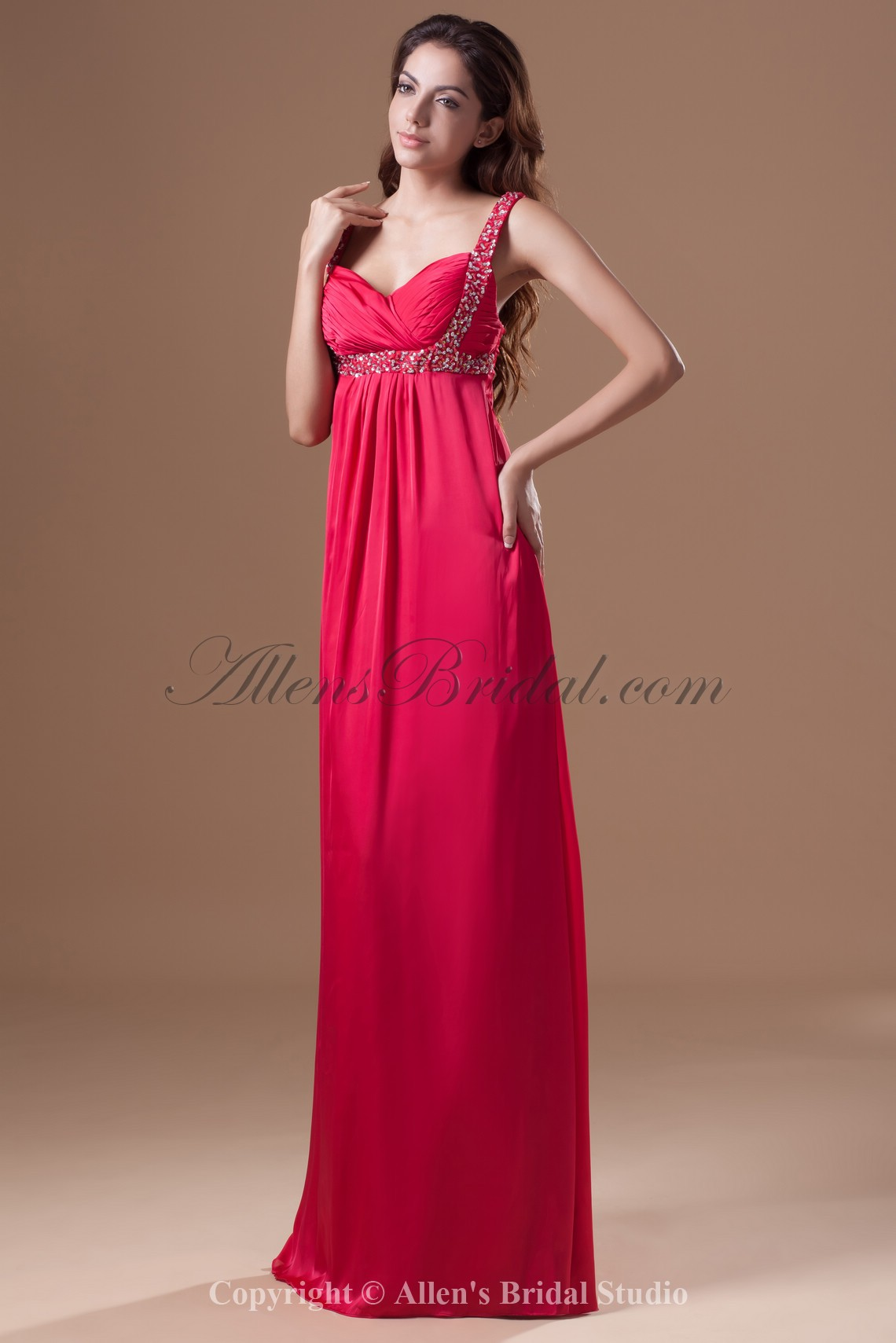 /582-4664/chiffon-straps-neckline-floor-length-column-sequins-prom-dress.jpg