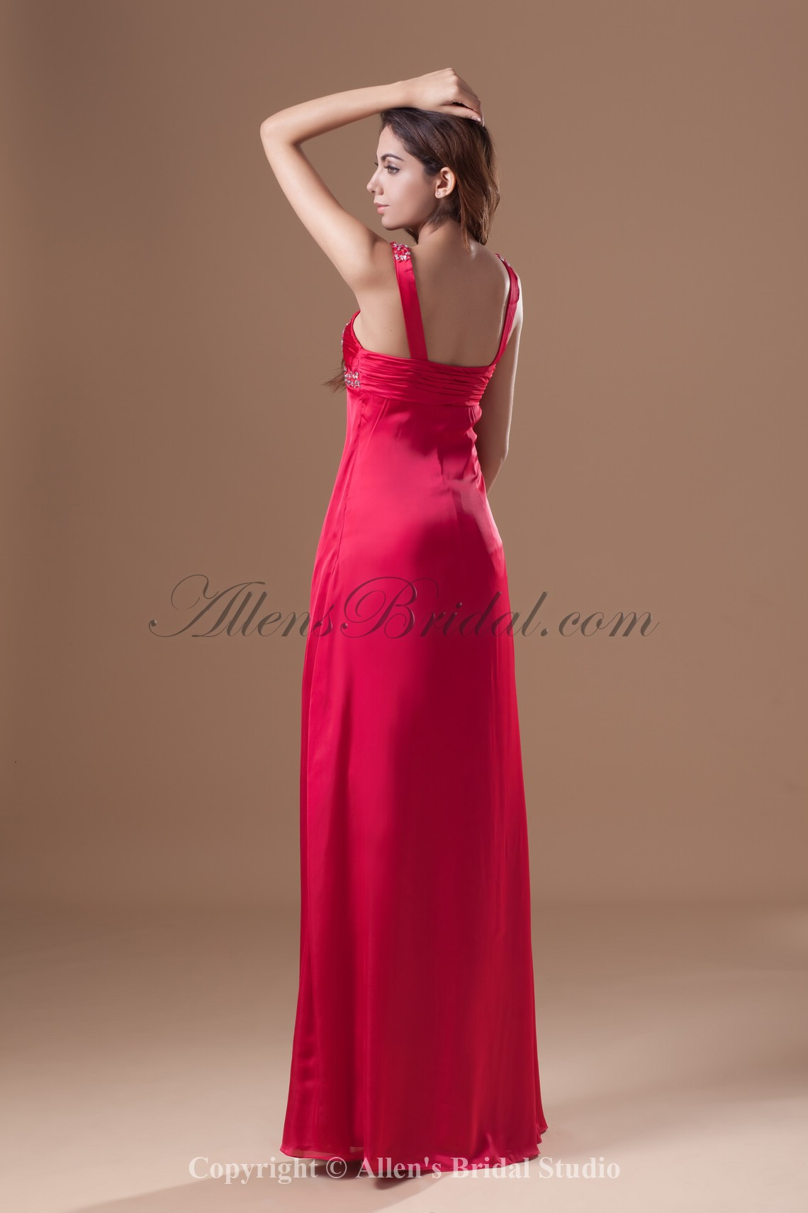 /582-4668/chiffon-straps-neckline-floor-length-column-sequins-prom-dress.jpg