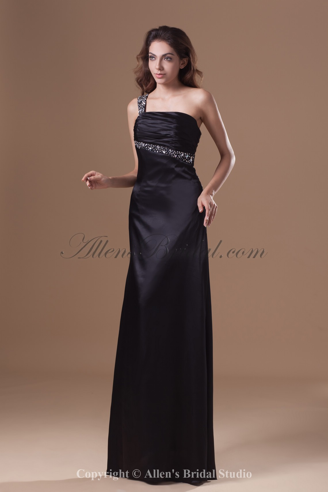 /588-4709/satin-one-shoulder-floor-length-sheath-crystals-prom-dress.jpg