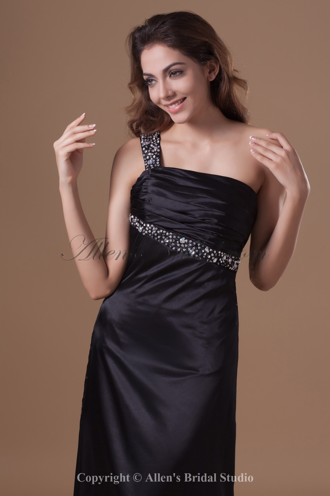/588-4710/satin-one-shoulder-floor-length-sheath-crystals-prom-dress.jpg