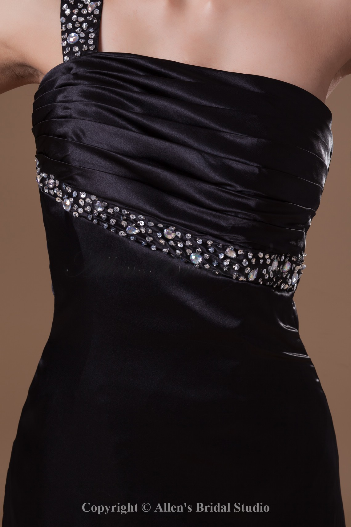 /588-4711/satin-one-shoulder-floor-length-sheath-crystals-prom-dress.jpg