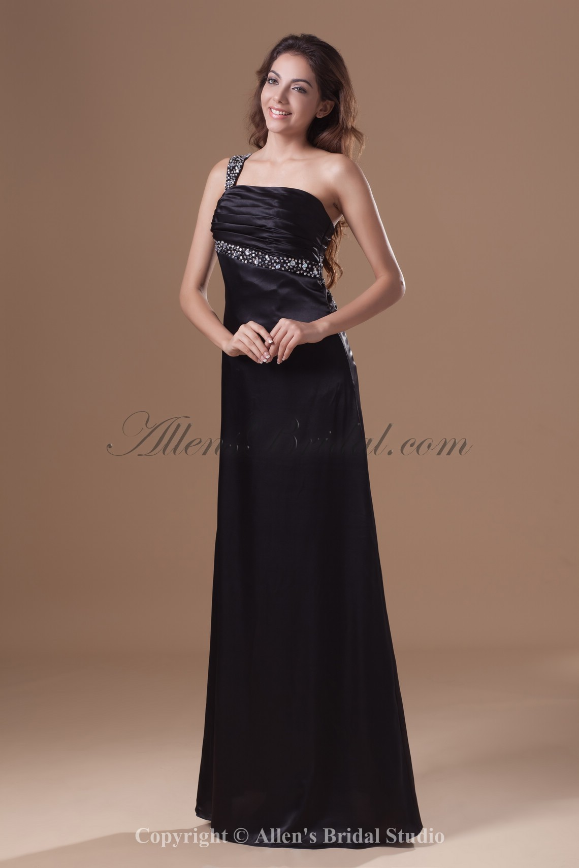 /588-4712/satin-one-shoulder-floor-length-sheath-crystals-prom-dress.jpg