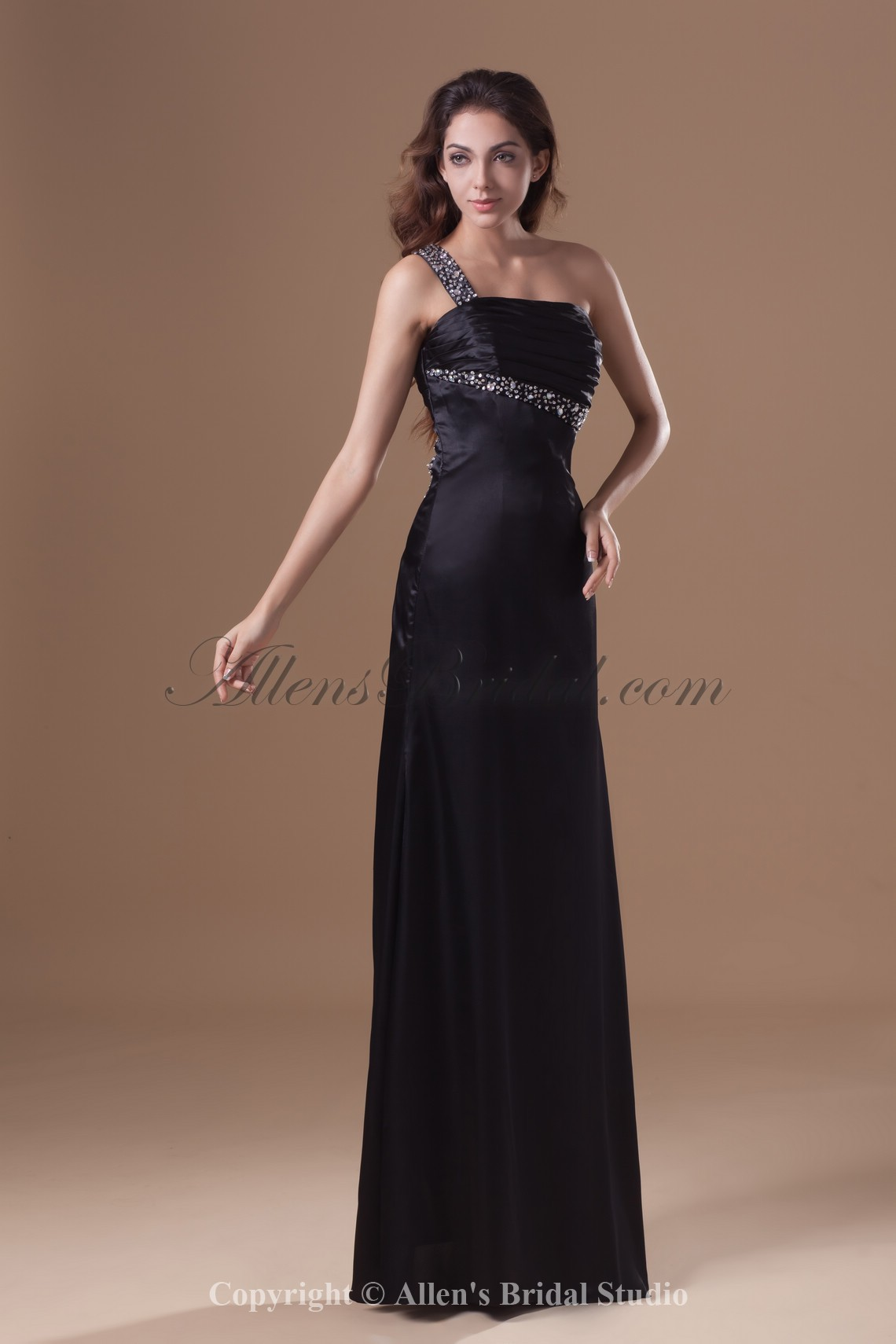 /588-4713/satin-one-shoulder-floor-length-sheath-crystals-prom-dress.jpg