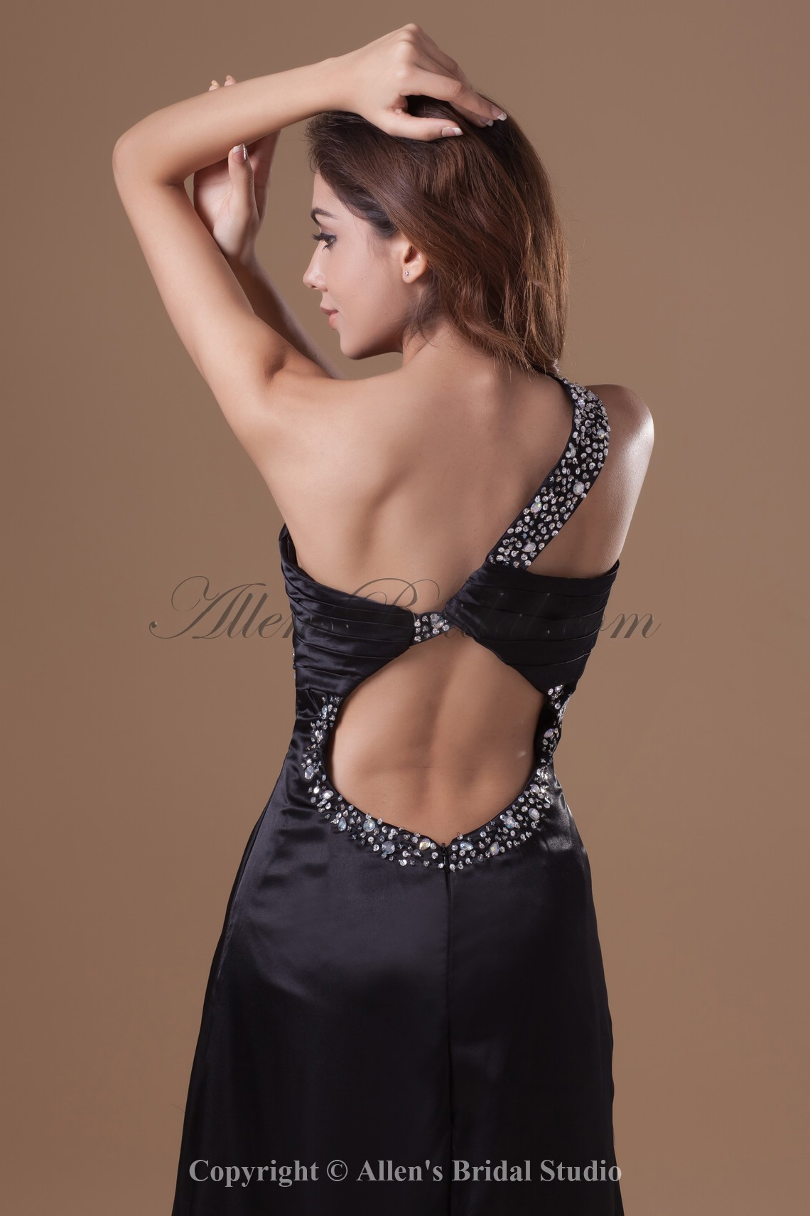 /588-4715/satin-one-shoulder-floor-length-sheath-crystals-prom-dress.jpg
