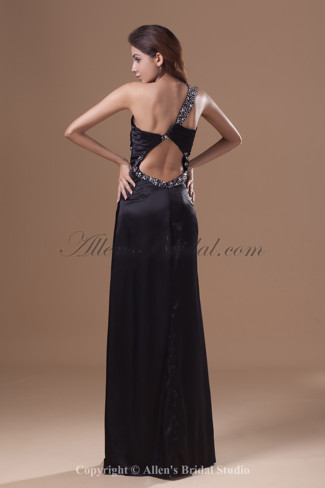 /588-4716/satin-one-shoulder-floor-length-sheath-crystals-prom-dress.jpg