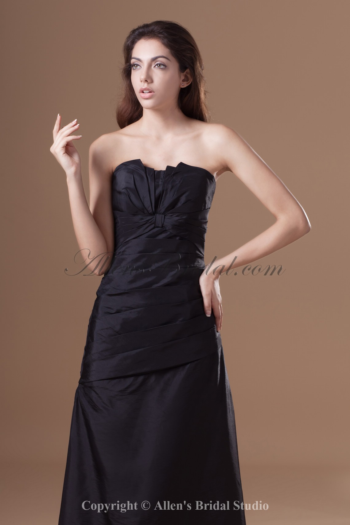 /592-4742/taffeta-scallop-neckline-floor-length-a-line-directionally-ruched-prom-dress.jpg