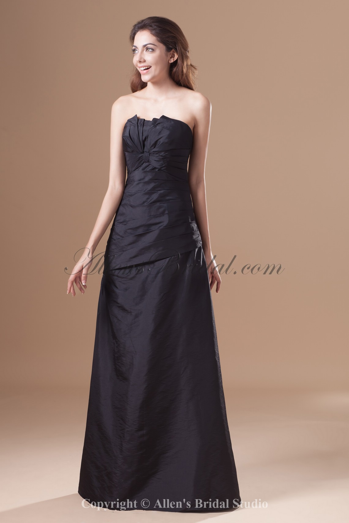 /592-4744/taffeta-scallop-neckline-floor-length-a-line-directionally-ruched-prom-dress.jpg
