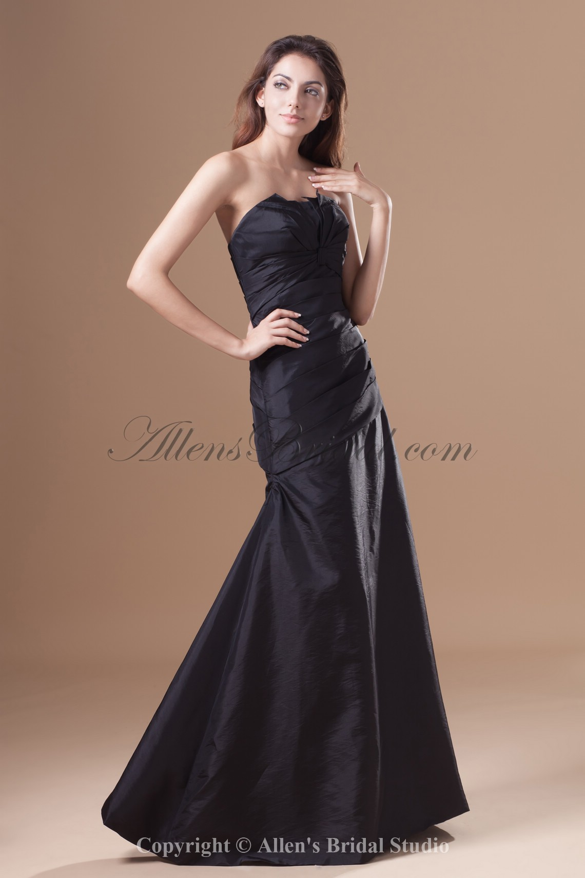/592-4745/taffeta-scallop-neckline-floor-length-a-line-directionally-ruched-prom-dress.jpg