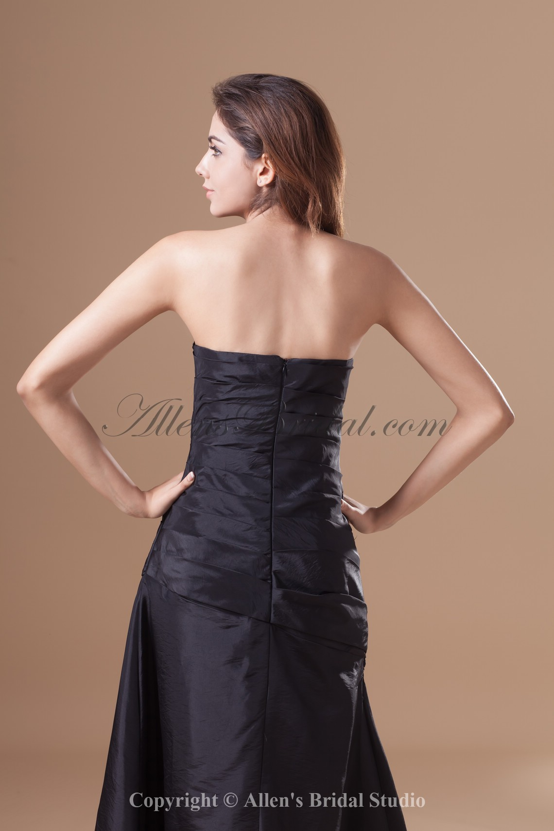 /592-4747/taffeta-scallop-neckline-floor-length-a-line-directionally-ruched-prom-dress.jpg