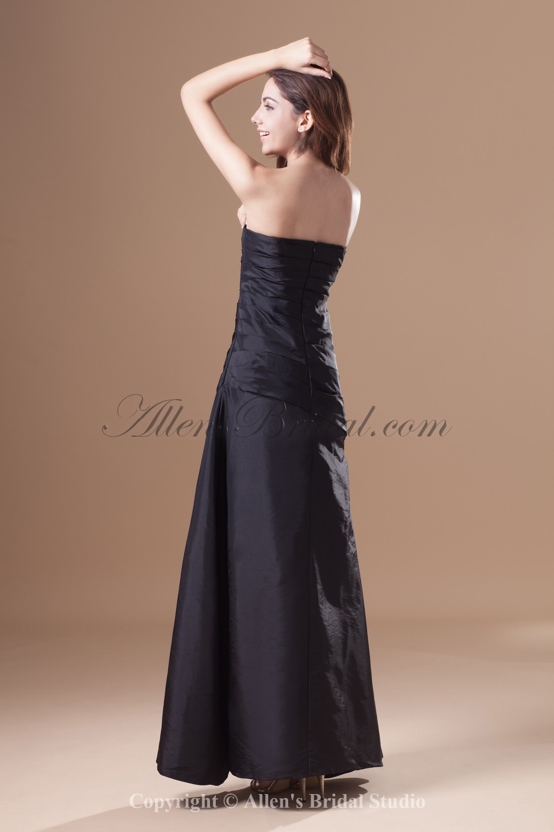 /592-4748/taffeta-scallop-neckline-floor-length-a-line-directionally-ruched-prom-dress.jpg