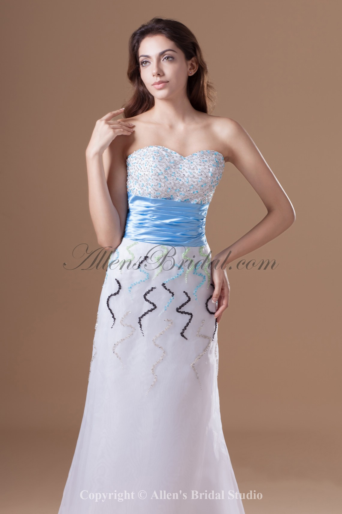 /593-4750/organza-sweetheart-floor-length-sheath-beading-prom-dress.jpg