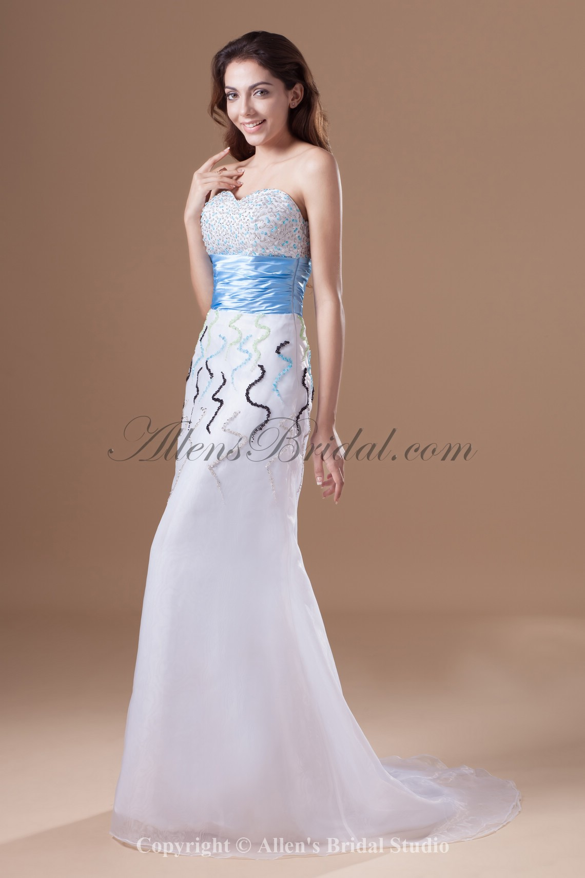 /593-4752/organza-sweetheart-floor-length-sheath-beading-prom-dress.jpg