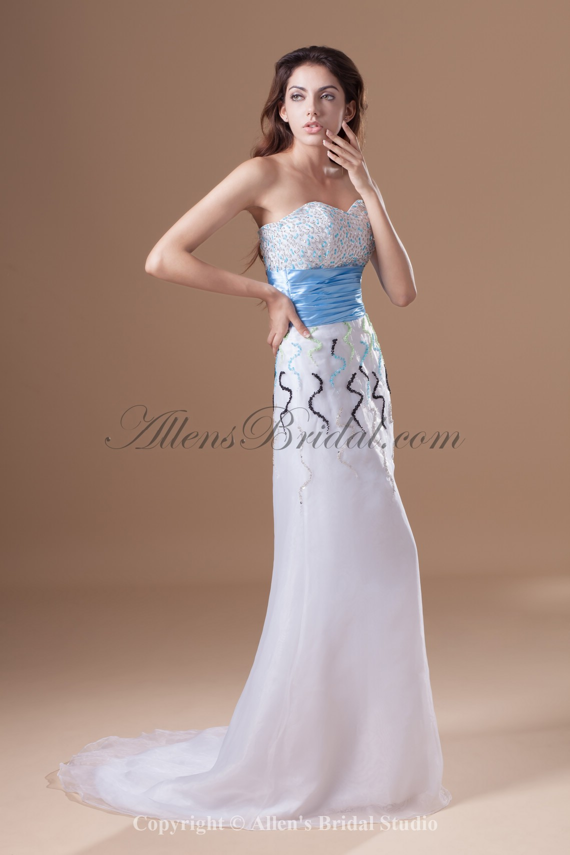 /593-4753/organza-sweetheart-floor-length-sheath-beading-prom-dress.jpg