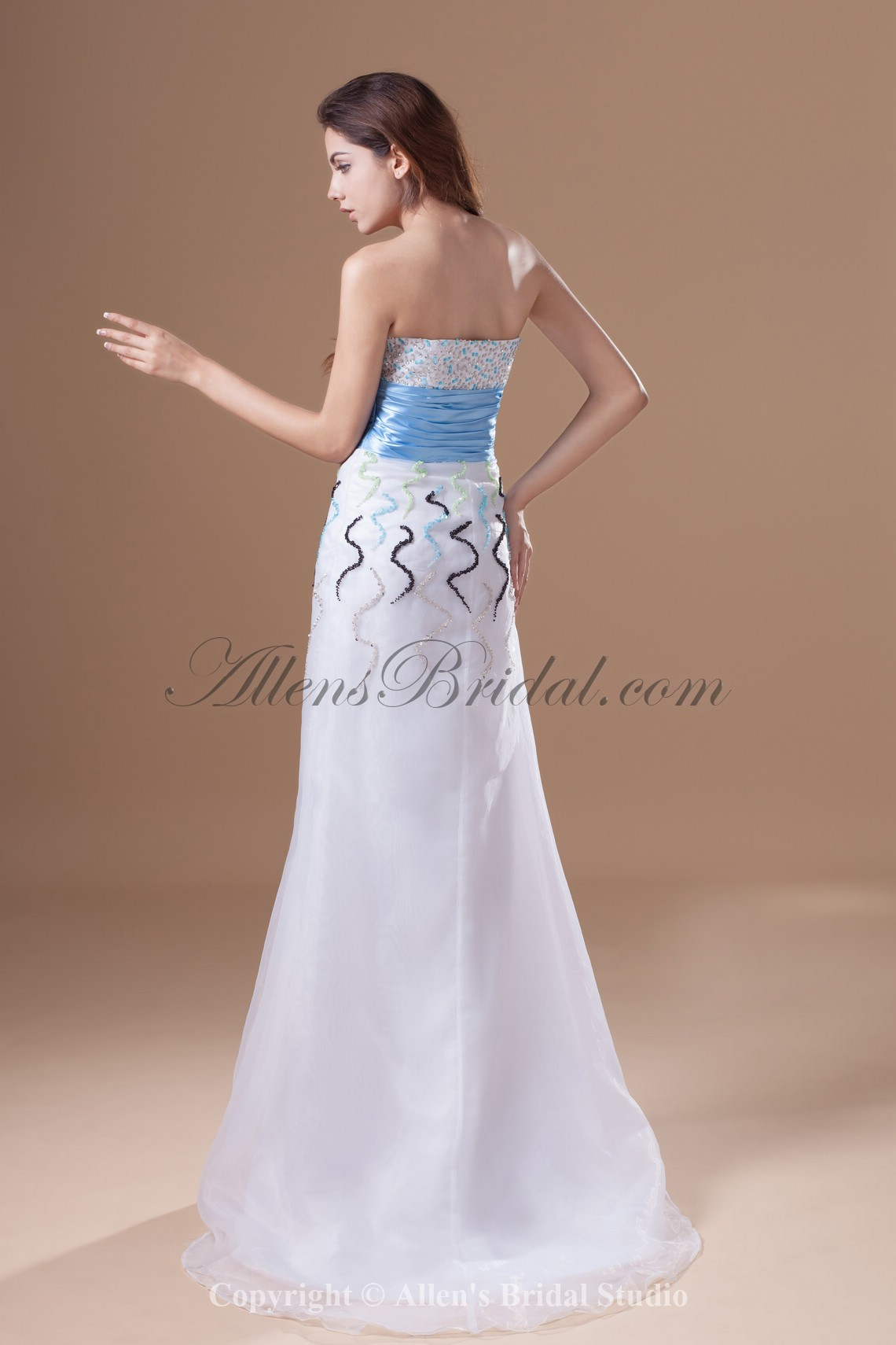 /593-4754/organza-sweetheart-floor-length-sheath-beading-prom-dress.jpg