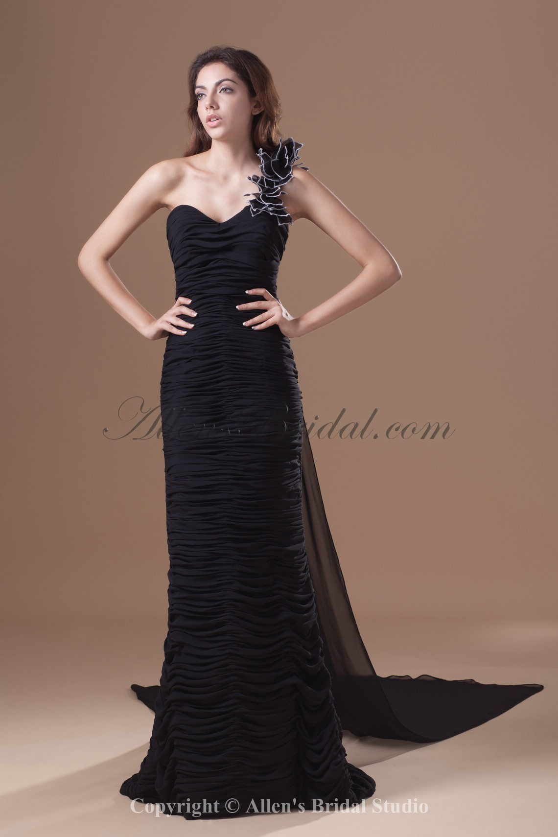 /596-4773/chiffon-one-shoulder-neckline-cathedral-train-sheath-directionally-ruched-prom-dress.jpg