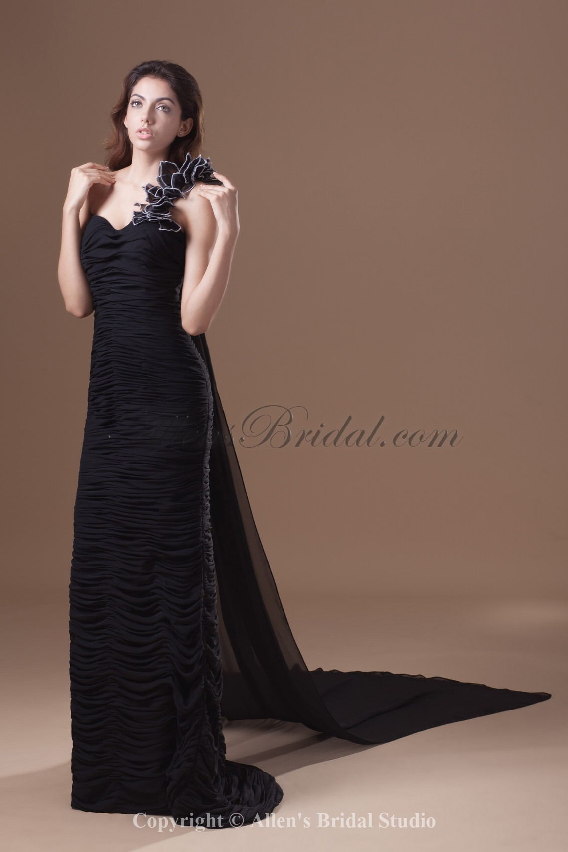 /596-4776/chiffon-one-shoulder-neckline-cathedral-train-sheath-directionally-ruched-prom-dress.jpg