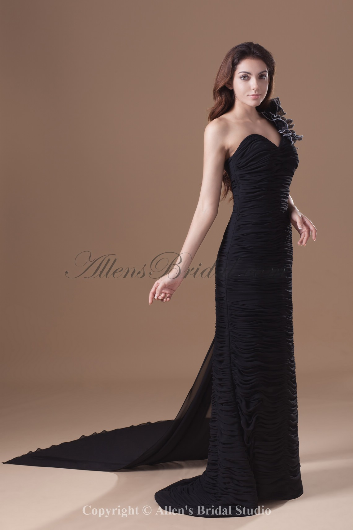 /596-4777/chiffon-one-shoulder-neckline-cathedral-train-sheath-directionally-ruched-prom-dress.jpg