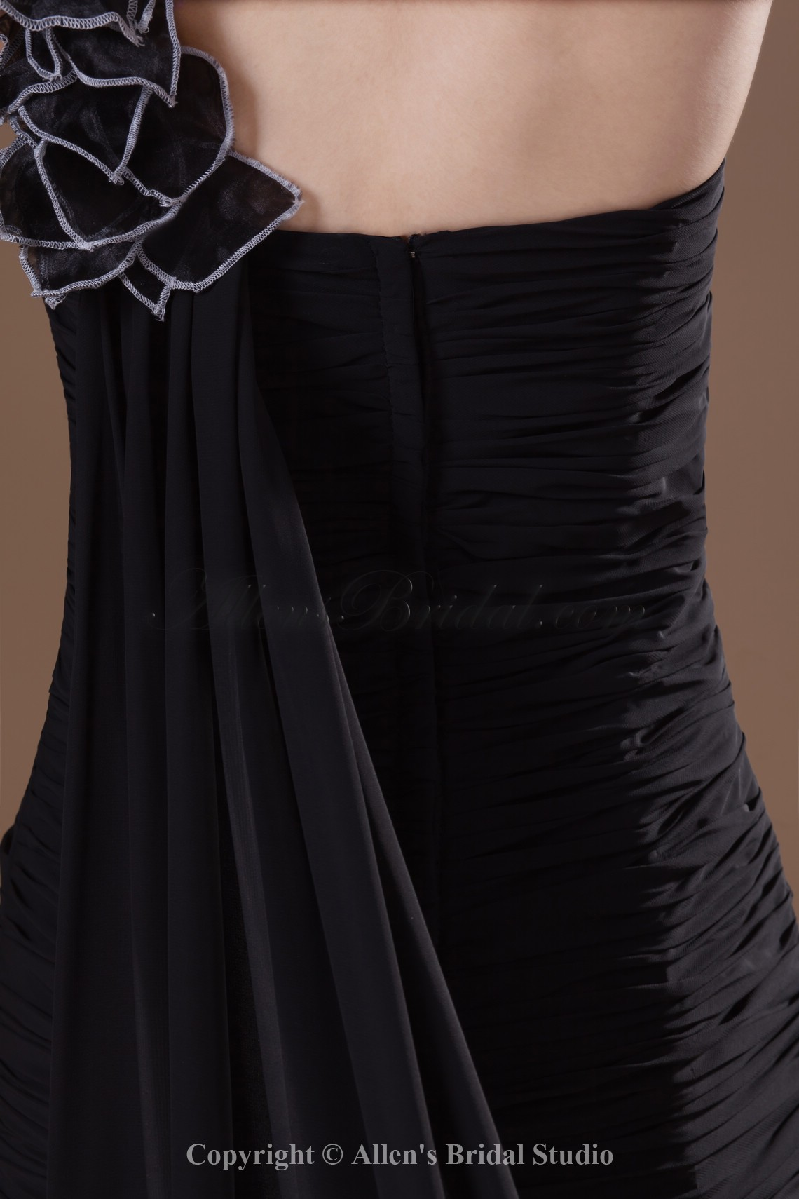 /596-4778/chiffon-one-shoulder-neckline-cathedral-train-sheath-directionally-ruched-prom-dress.jpg