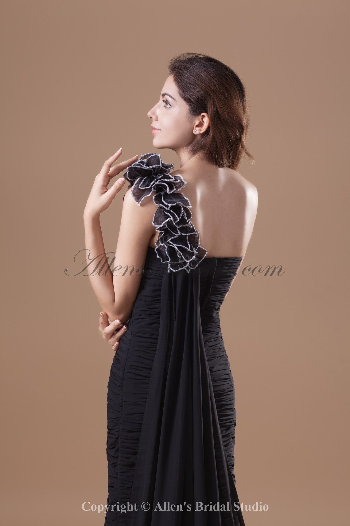 /596-4779/chiffon-one-shoulder-neckline-cathedral-train-sheath-directionally-ruched-prom-dress.jpg