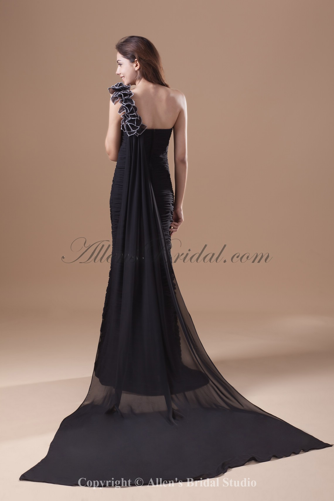 /596-4780/chiffon-one-shoulder-neckline-cathedral-train-sheath-directionally-ruched-prom-dress.jpg