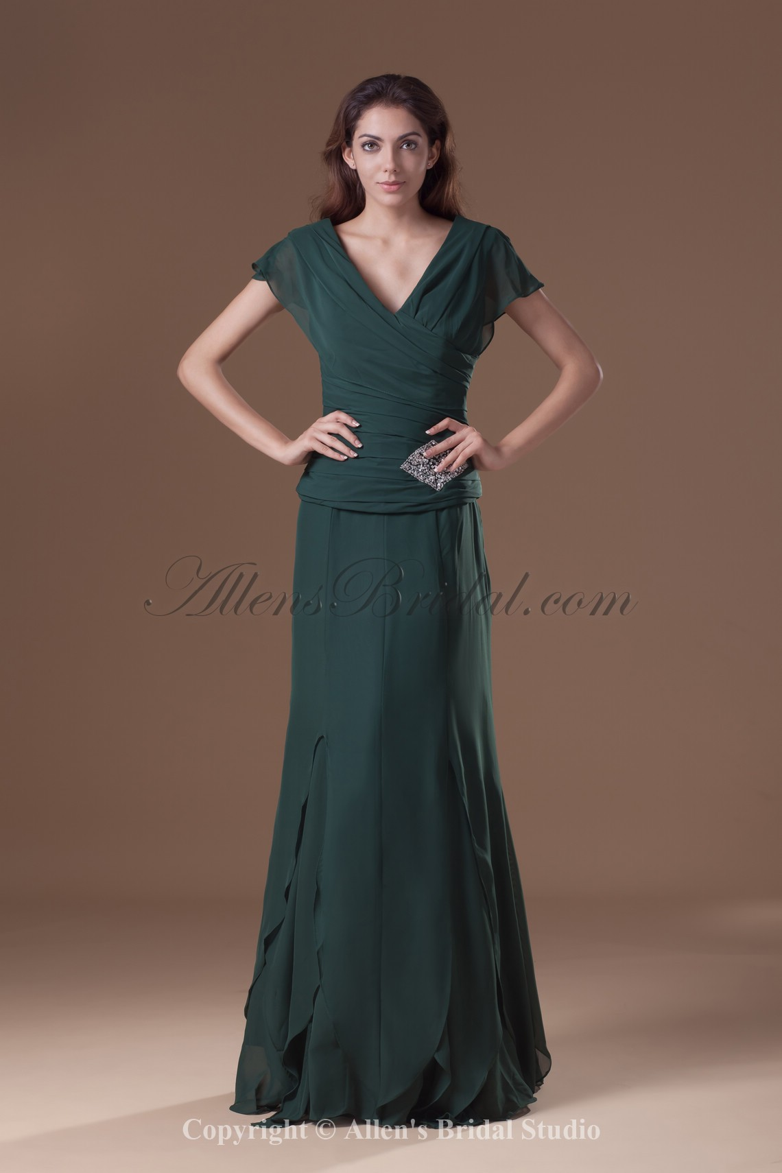 /599-4797/chiffon-v-neck-neckline-floor-length-column-cap-sleeve-prom-dress.jpg