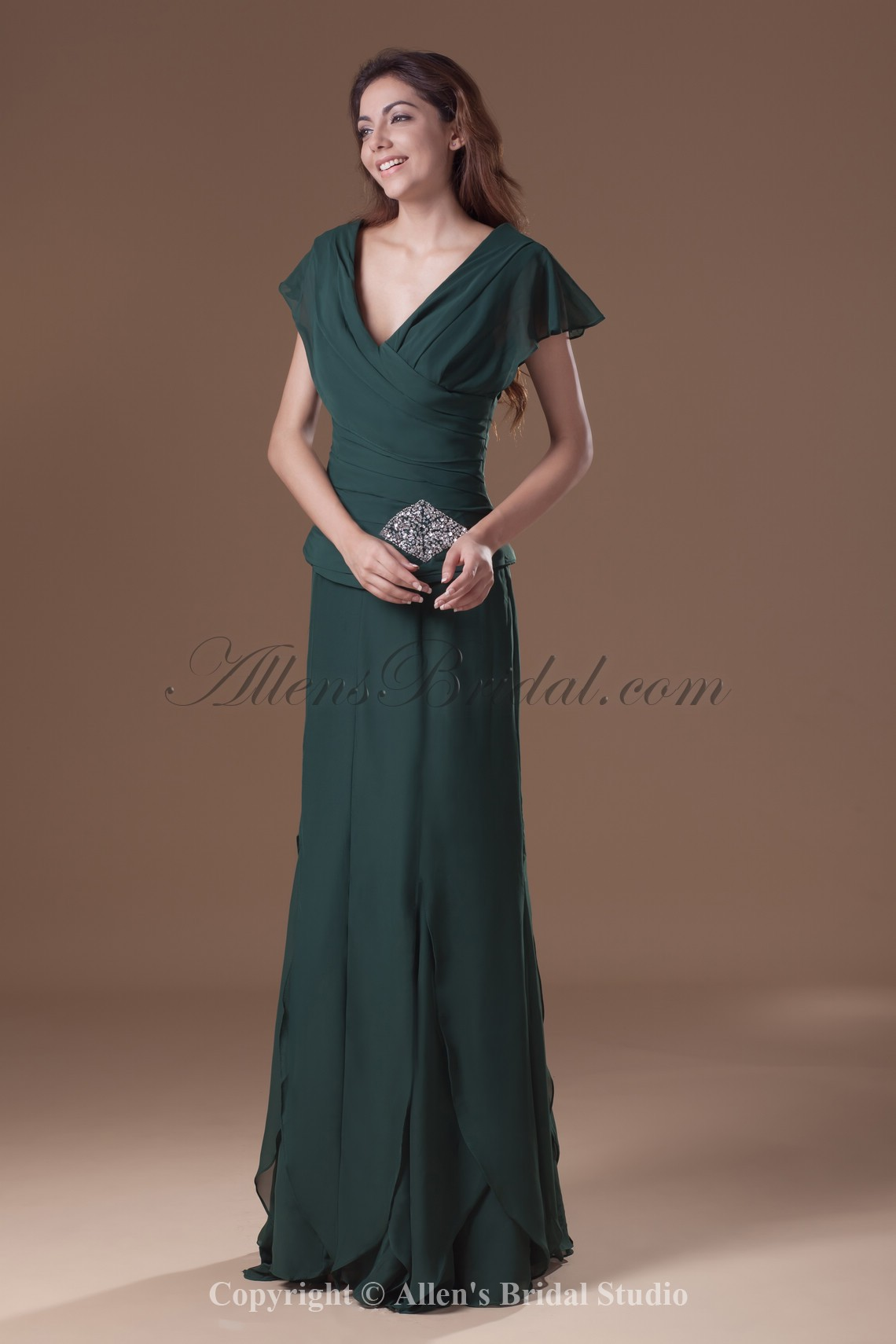 /599-4800/chiffon-v-neck-neckline-floor-length-column-cap-sleeve-prom-dress.jpg