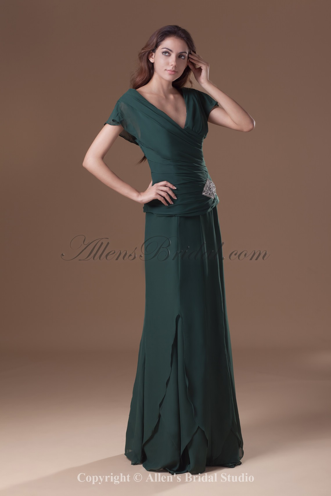 /599-4801/chiffon-v-neck-neckline-floor-length-column-cap-sleeve-prom-dress.jpg