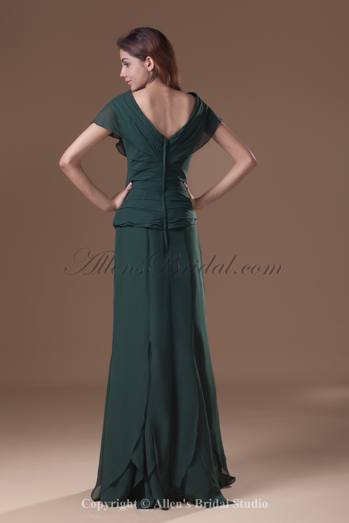 /599-4803/chiffon-v-neck-neckline-floor-length-column-cap-sleeve-prom-dress.jpg