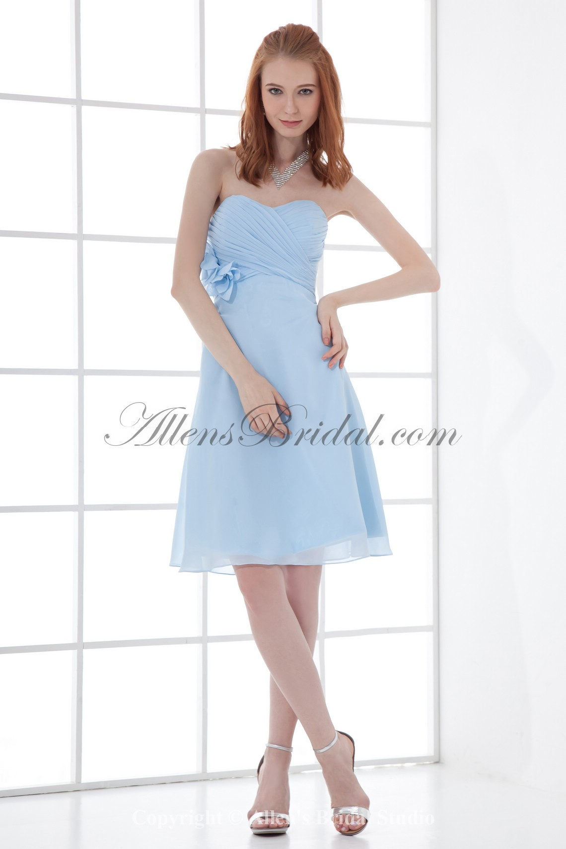 /60-473/chiffon-sweetheart-neckline-a-line-knee-length-hand-made-flower-cocktail-dress.jpg