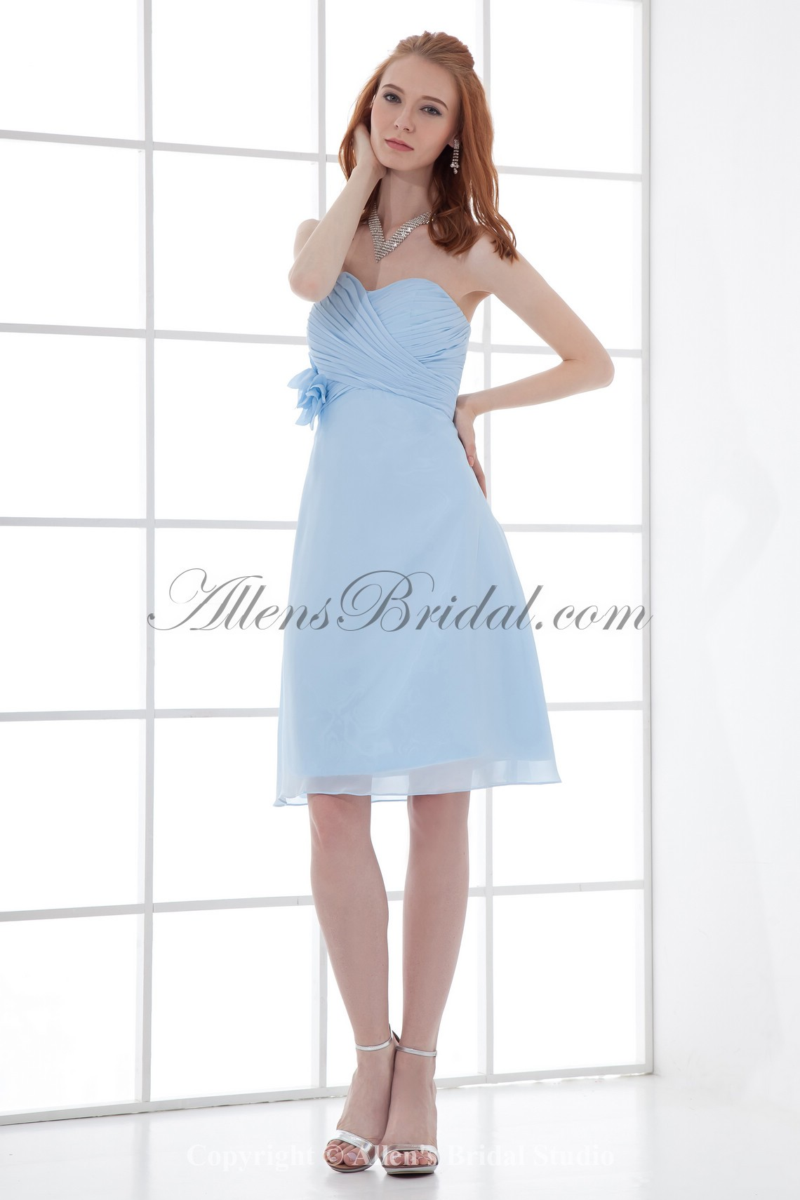 /60-474/chiffon-sweetheart-neckline-a-line-knee-length-hand-made-flower-cocktail-dress.jpg
