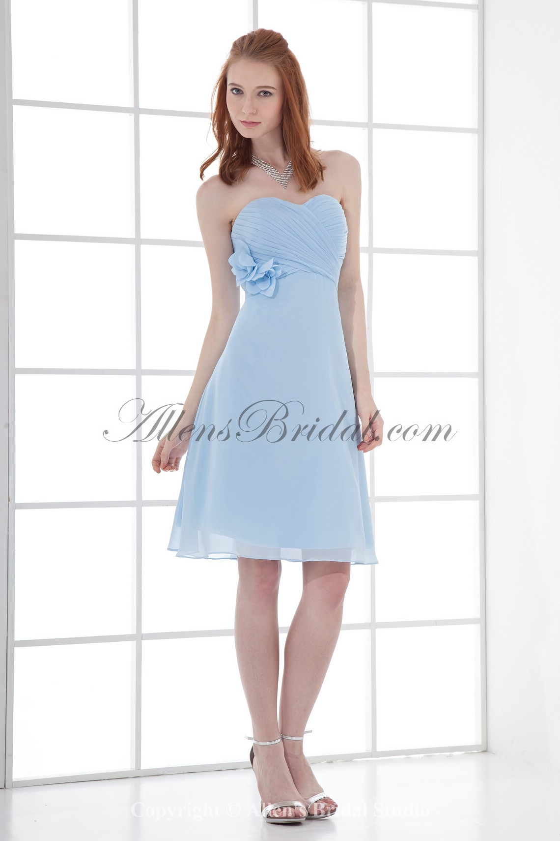 /60-475/chiffon-sweetheart-neckline-a-line-knee-length-hand-made-flower-cocktail-dress.jpg