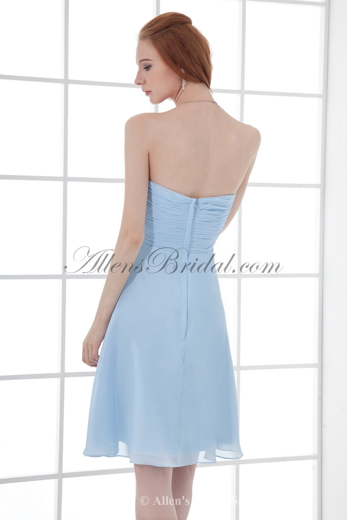 /60-479/chiffon-sweetheart-neckline-a-line-knee-length-hand-made-flower-cocktail-dress.jpg