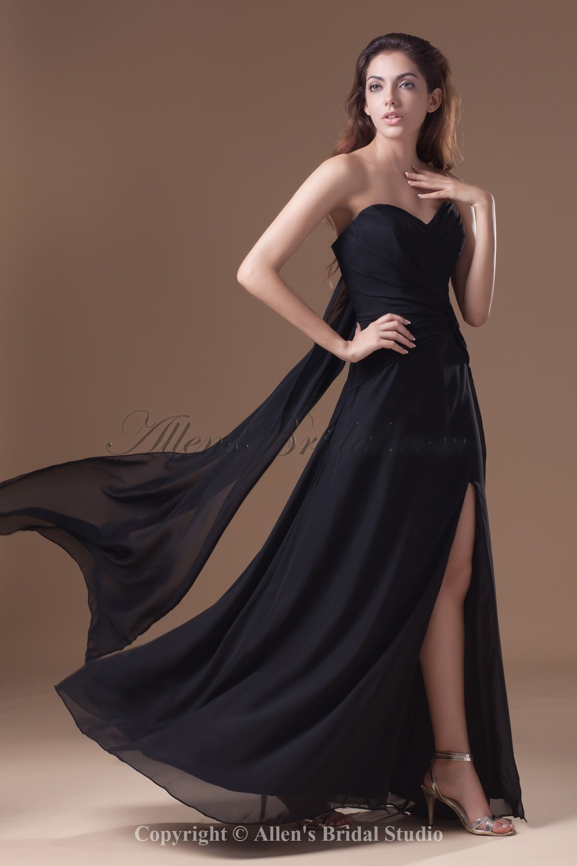 /602-4824/chiffon-sweetheart-neckline-floor-length-column-prom-dress.jpg