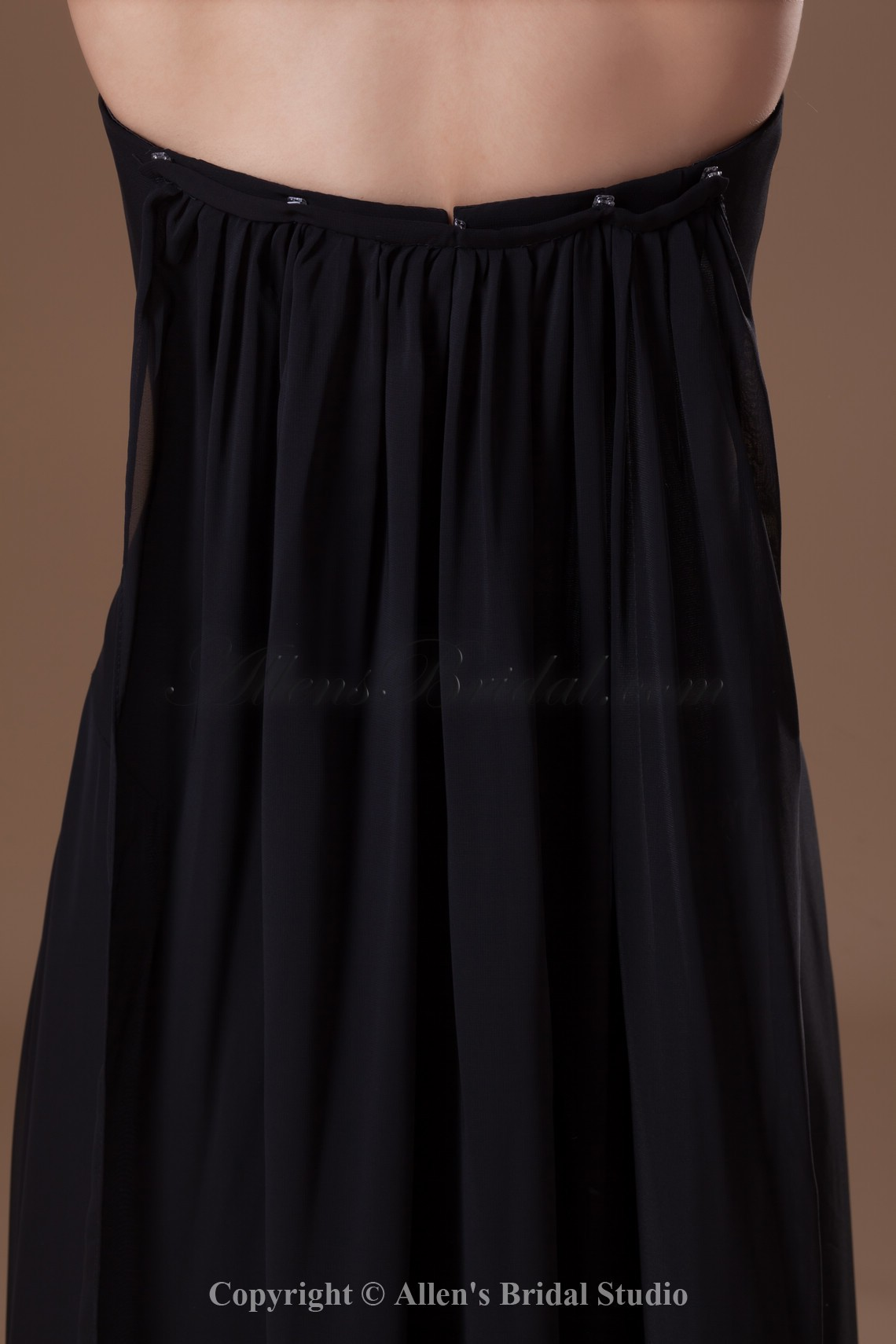 /602-4826/chiffon-sweetheart-neckline-floor-length-column-prom-dress.jpg