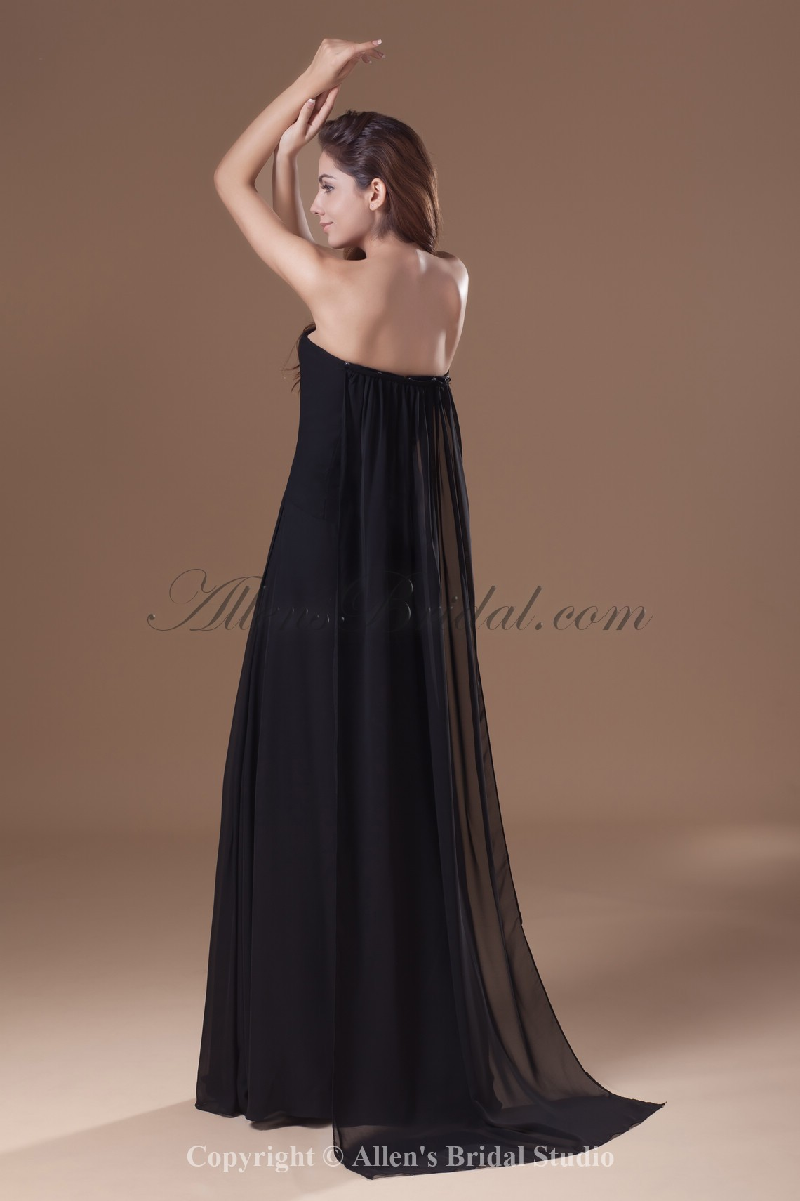 /602-4827/chiffon-sweetheart-neckline-floor-length-column-prom-dress.jpg
