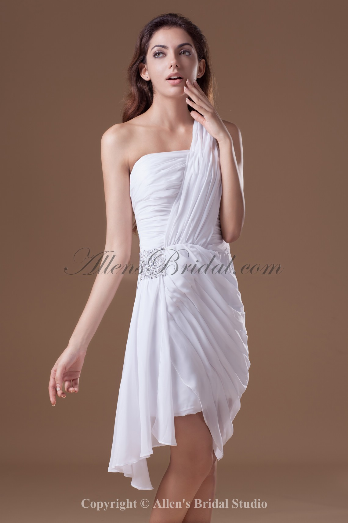 /603-4830/chiffon-one-shoulder-knee-length-column-ruffle-cocktail-dress.jpg