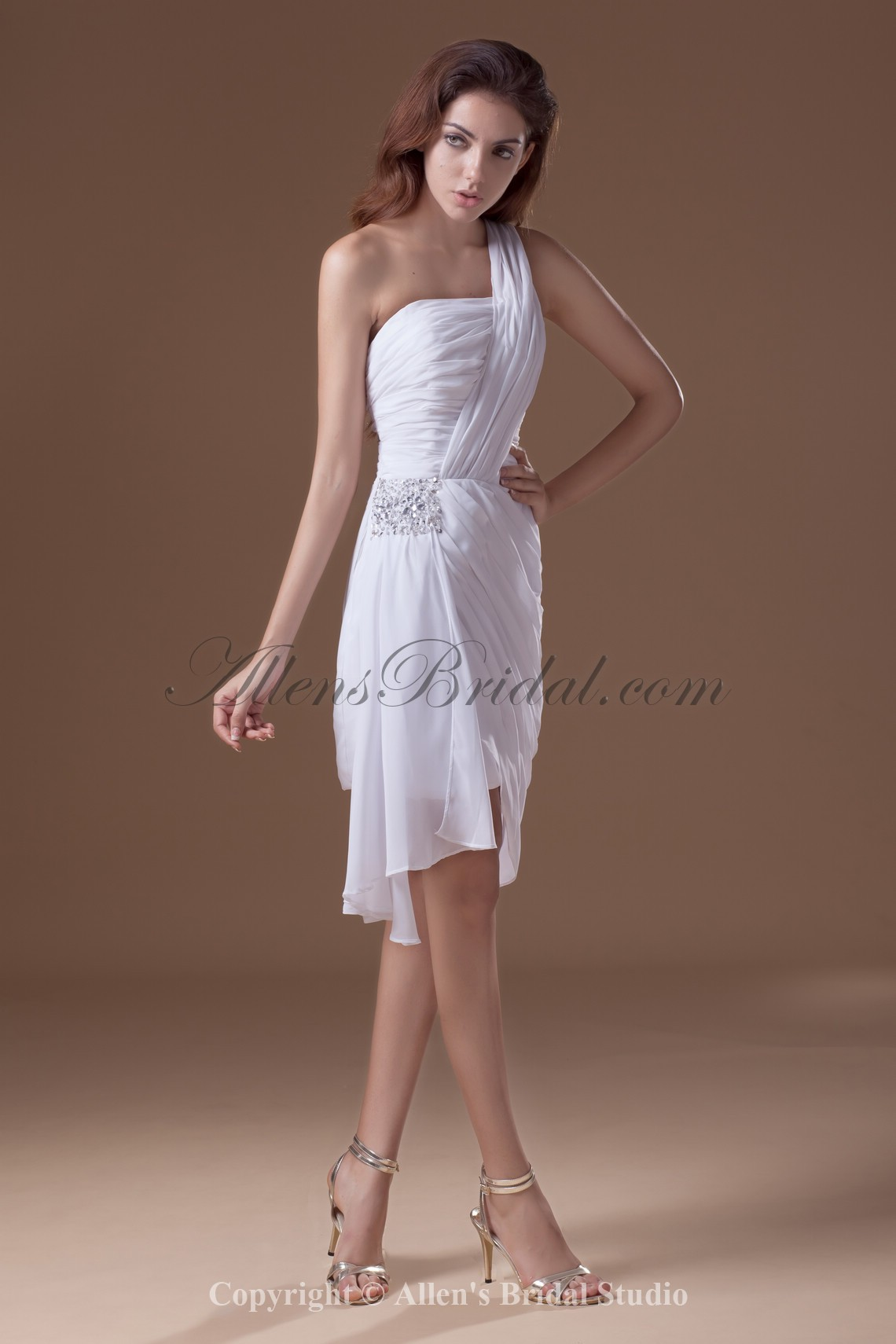 /603-4833/chiffon-one-shoulder-knee-length-column-ruffle-cocktail-dress.jpg