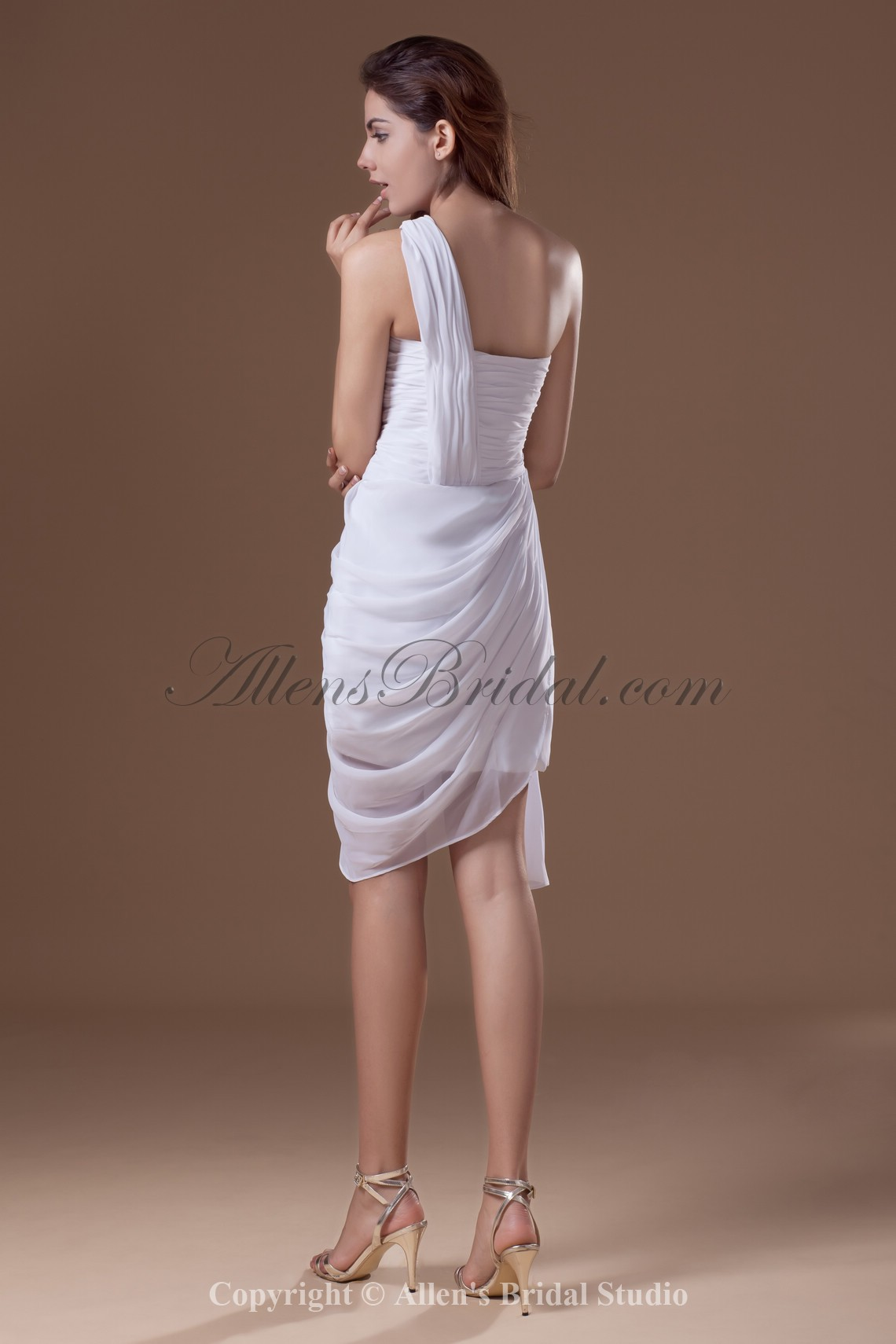 /603-4834/chiffon-one-shoulder-knee-length-column-ruffle-cocktail-dress.jpg